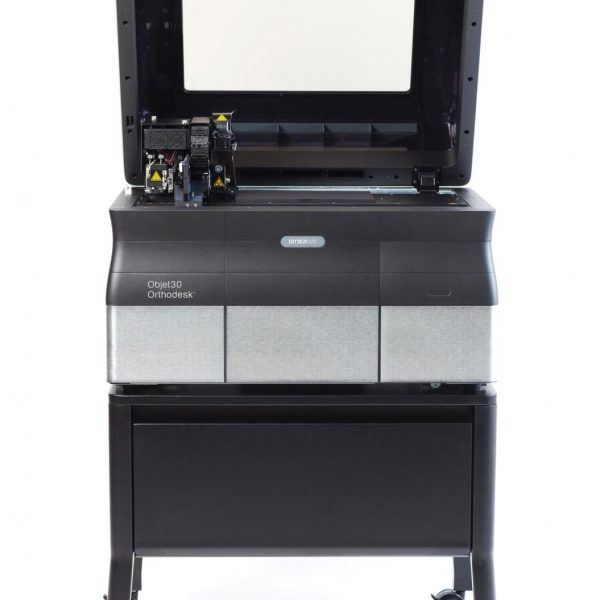 Impressora 3D Object 30 Orthodesk