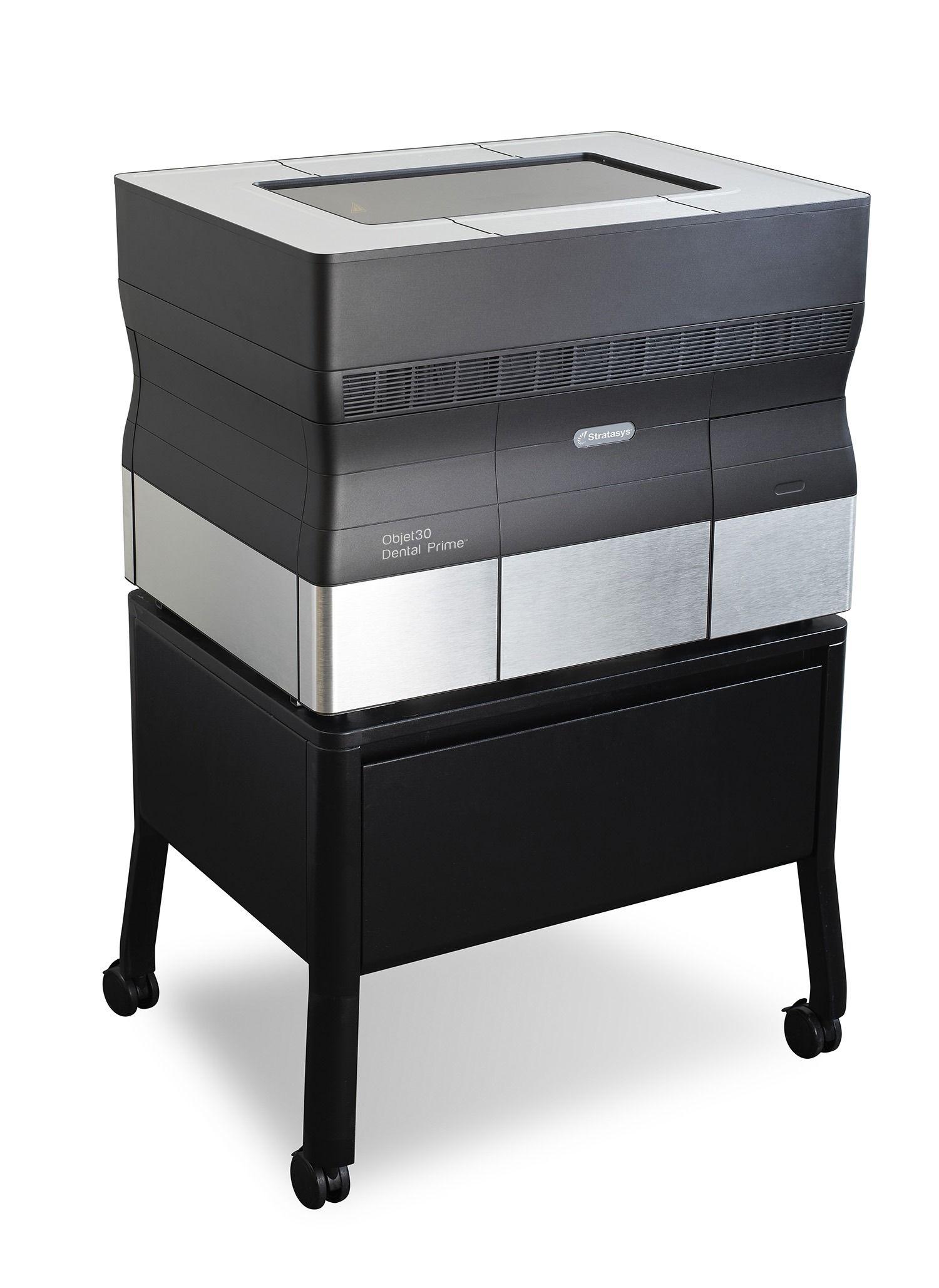 Impressora 3D Objet30 Prime