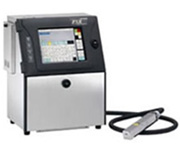 Impressora PXR-H 450W
