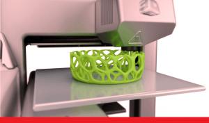 Como Escolher a Melhor Máquina de Impressão 3D?