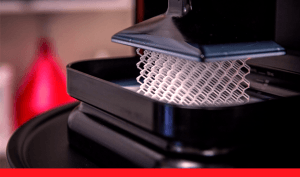Como o Serviço de Impressão 3D Pode Ajudar Sua Empresa