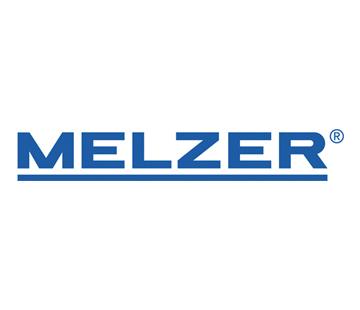 Equipamentos Melzer