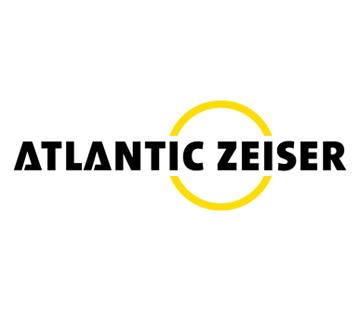 Impressoras Atantic Zeiser