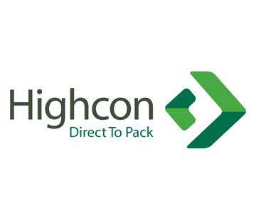 Impressoras Highcon