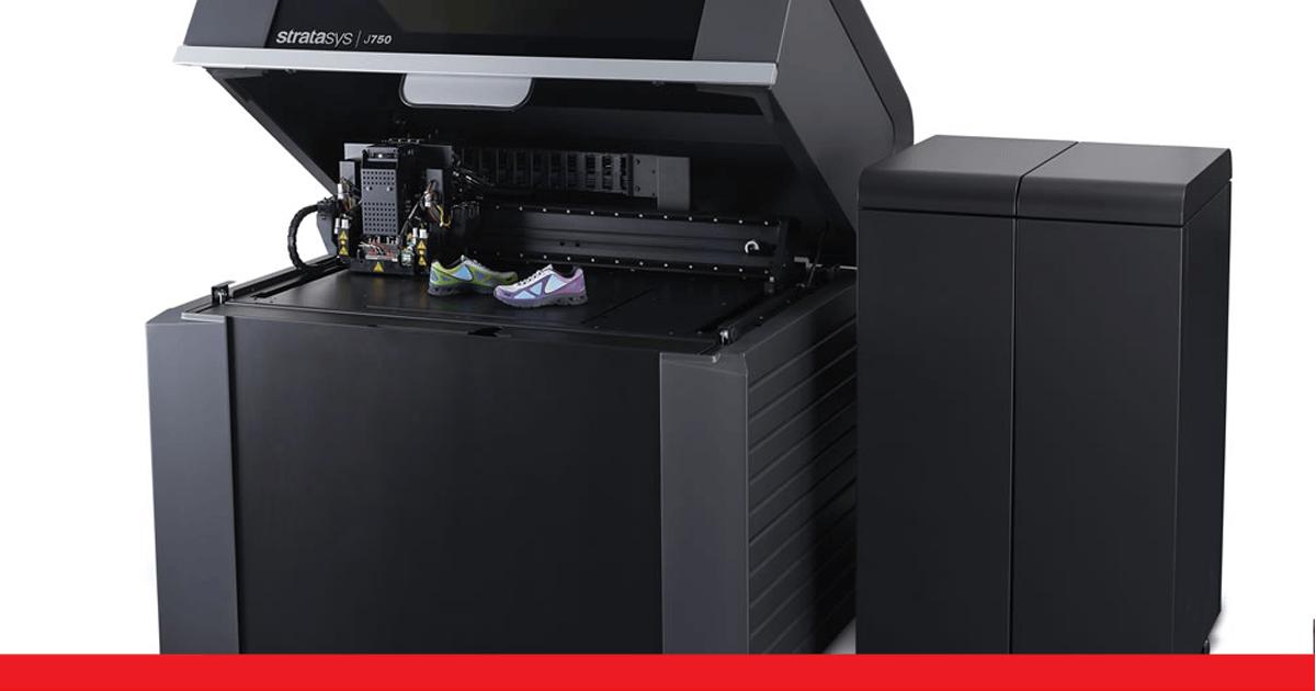Impressora 3D Como Funciona? Aprenda Tudo o Que Você Precisa Saber