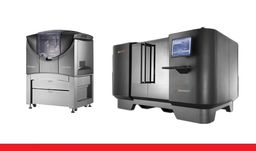 Impressora 3D Industrial: Quando é a Hora de Trocar?