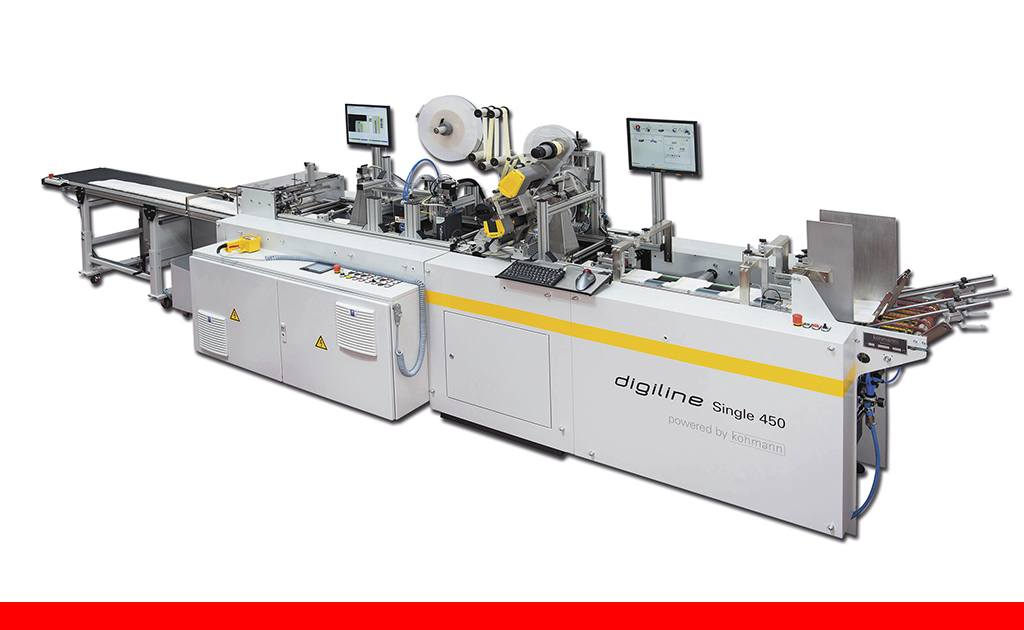 Atantic Zeizer - Impressoras Inkjet