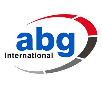 Equipamentos ABG