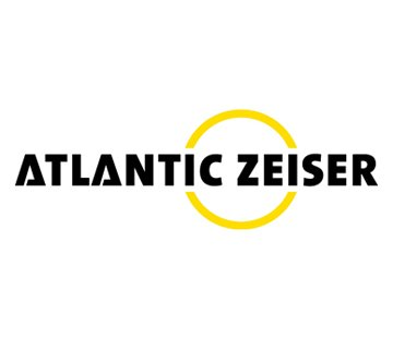 Impressora Atlantic Zeizer