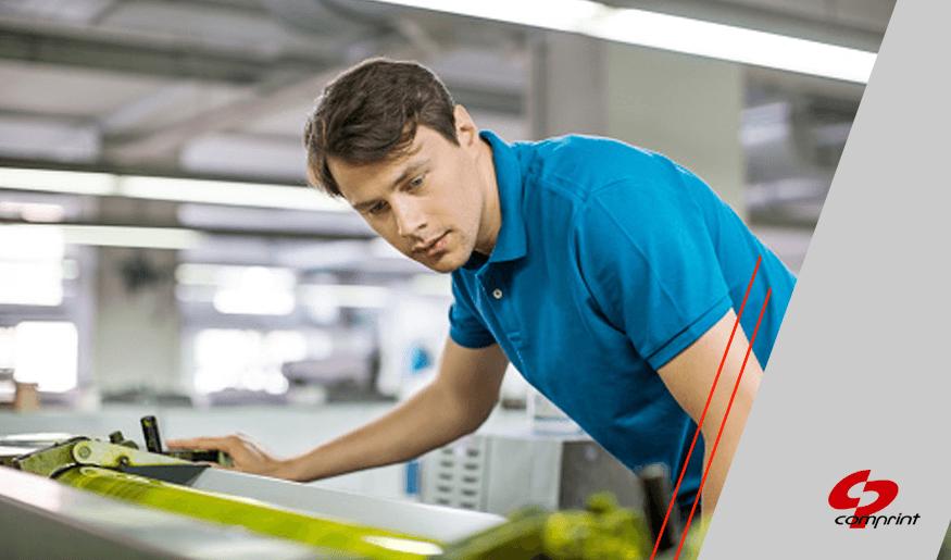 ISO 12647: padronize seus processos e obtenha mais competitividade