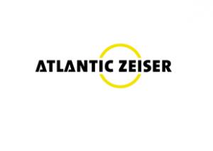Atnatic Zeiser
