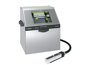 Impressora RX2-BD160W