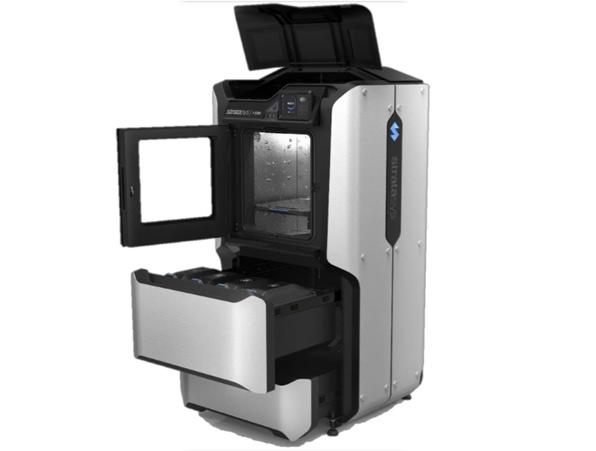 Impressora 3D Statasys F123 Series