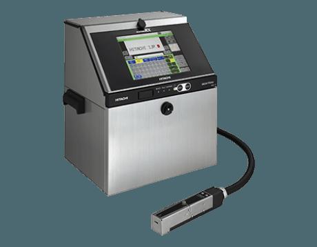 Impressora RX2-SD160E