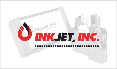 Inkject -  Impressoras Térmicas para Marcação/Codificação