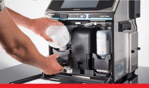 Como Funcionam as Impressoras Industriais Para Marcação e Codificação?