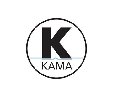 Impressora Kama