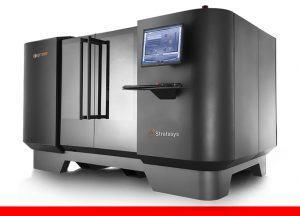 Impressoras 3D – Como Criar Projetos de Impressão