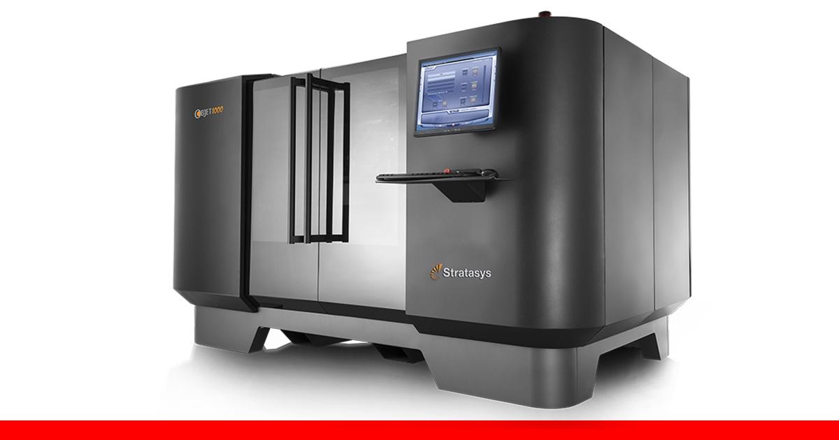 Impressoras 3D - Como Criar Projetos de Impressão