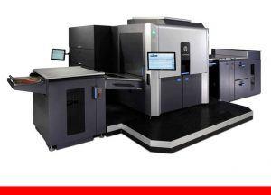 Impressão Comercial – Como Imprimir em Grandes Quantidades