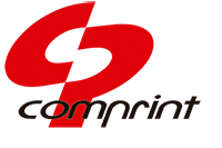 Comprint