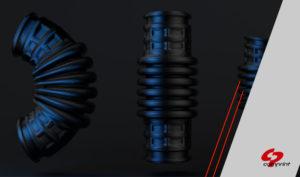Principais Filamentos Para Impressora 3D Stratas