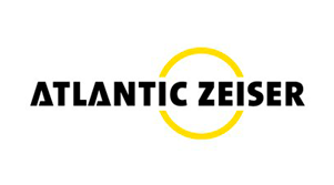 Logotipo - Atlantic Zeiser