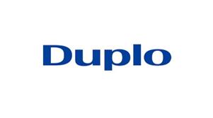 Logotipo - Duplo