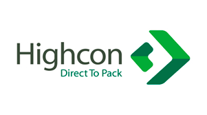 Logotipo - Highcon