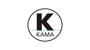Logotipo - Kama