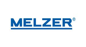 Logotipo - Melzer