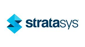 Logotipo - Stratasys
