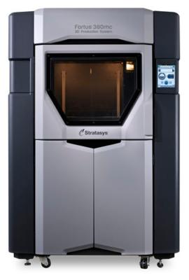 Impressora 3D Stratasys Fortus 380mc