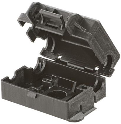Battery-Box-Nylon12-v3