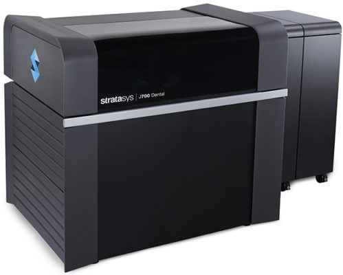 Impressora-3D-Stratasys-J700-Dental