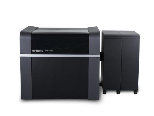 Impressora-3D-Stratasys-J720-Dental