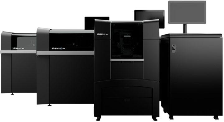 Impressora-3D-Stratasys-Polyjet-J835