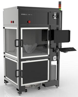 Impressora-3D-Stratasys-SLA-V650-Flex