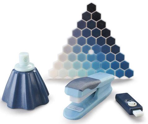 Palette-Blue-v2