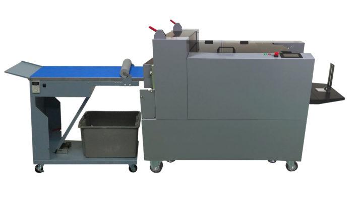 UD 310