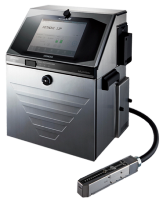 Impressora UX B 160W