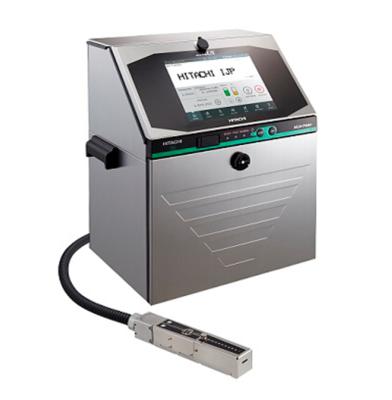 Impressora UX-D140W