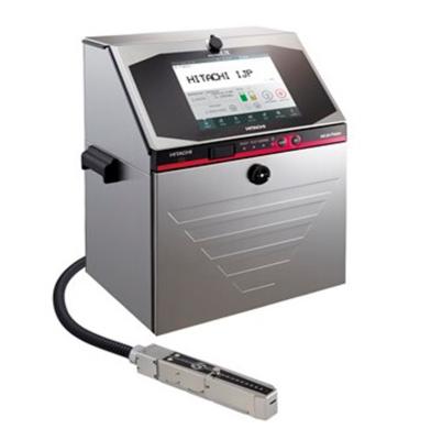 Impressora UX-D150W