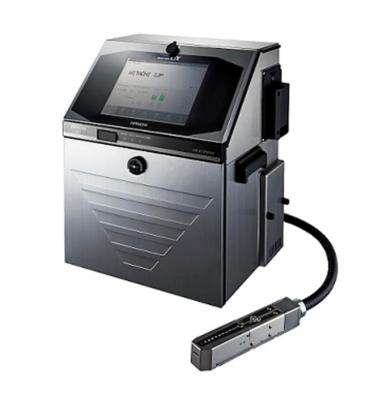 Impressora UX-P160W