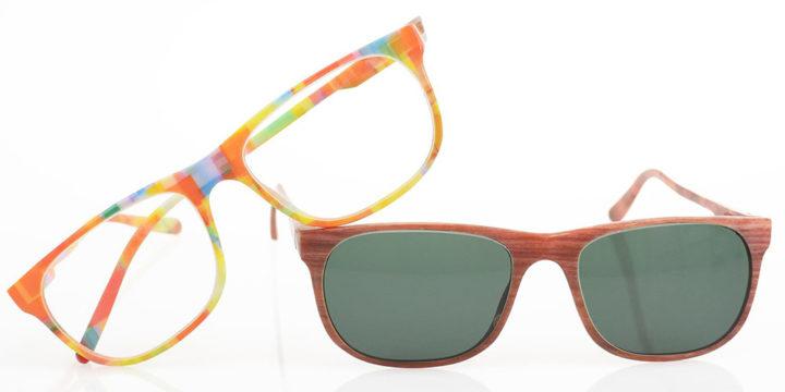 VeroFlex-Glasses-v2