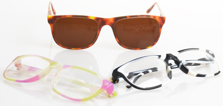 VeroFlex-Glasses-v3