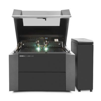 Objet500-Connex3-Lights-Front-v2