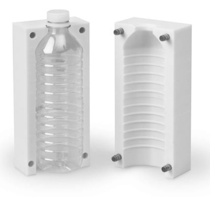 pc-blow-mold-V2