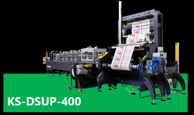 ks-dsup-400