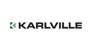 Logotipo - Karlville